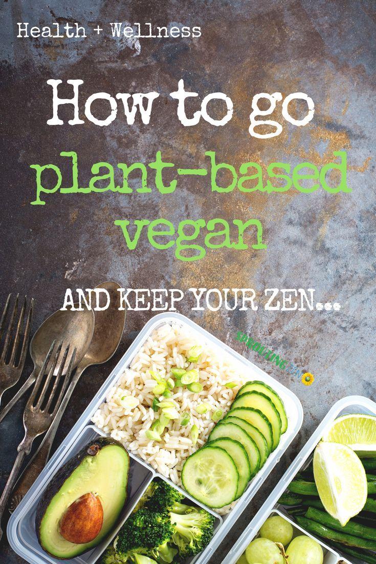 9 Best Vegan-Food Blogs for Plant-Based Diet Inspiration