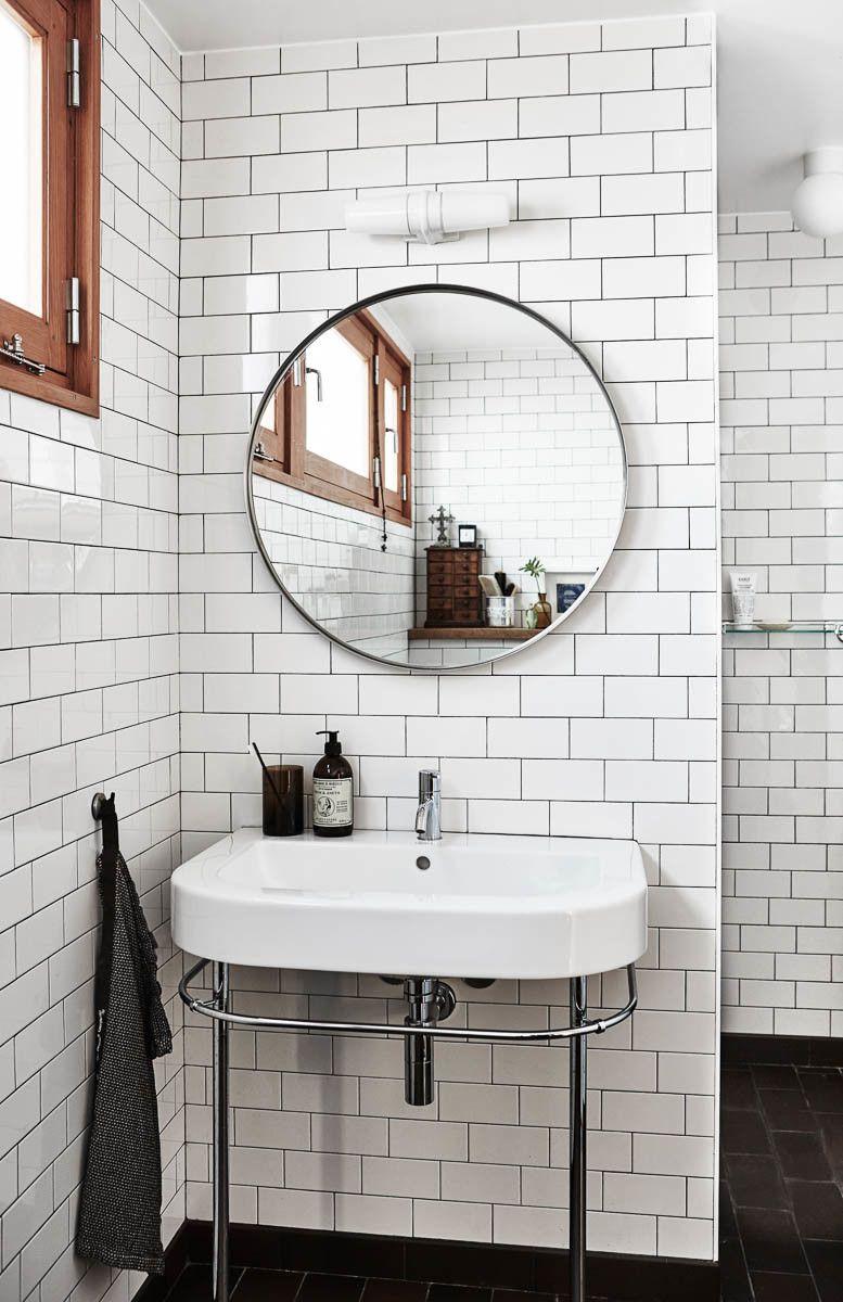 http://www.agentbauer.se/stylists/tinahellberg/interior-design