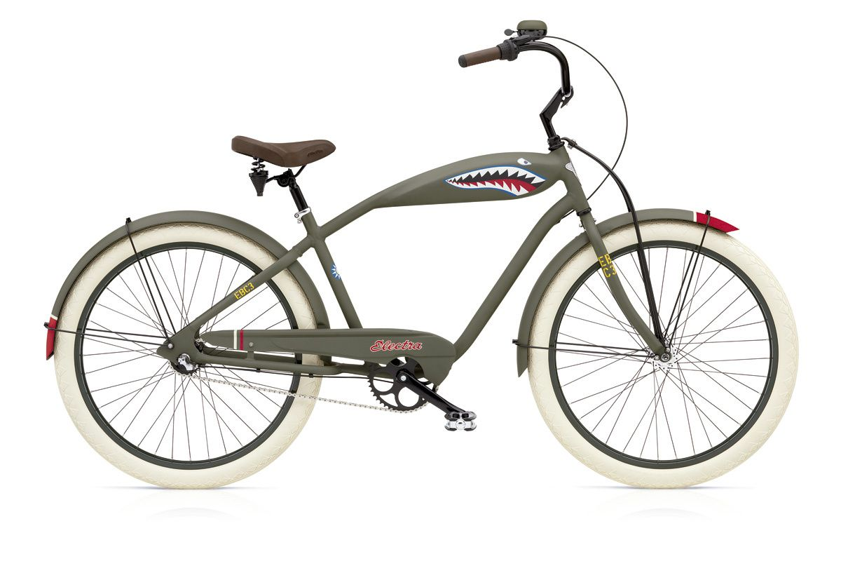 Electra delivery 3i grey mens bike the b store birmingham bike shop electra bikes pinterest grey shops and bikes