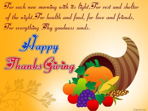 Happy thanksgiving wishes 2014 thanksgiving greetings messages happy thanksgiving wishes 2014 thanksgiving greetings messages sayings quotes m4hsunfo