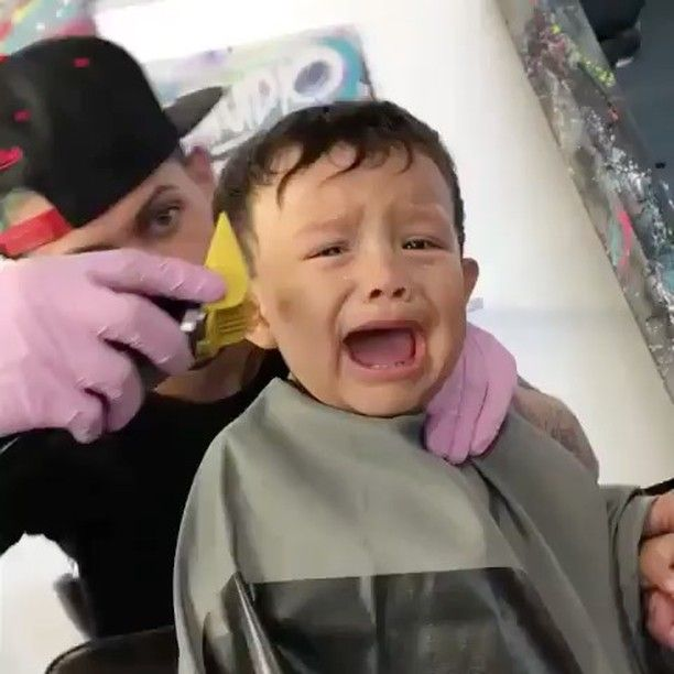 """Topbuzz Viral Videos News By Topbuzz: Happy Baybees On Instagram: """"This Is Adorable"""