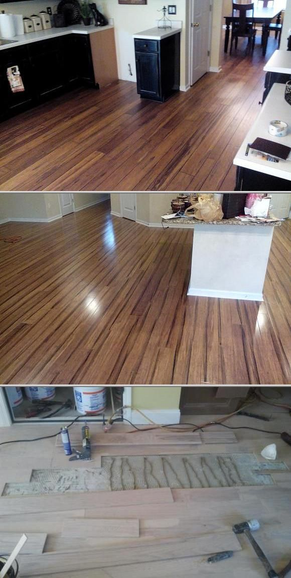 Let This Stair Building Expert Martin Jimenez Provide You With Professional Repair And Installation Services He Also Of With Images Installation Hardwood Floors Sanding