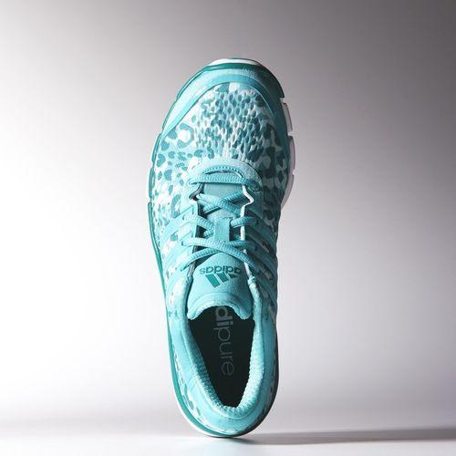 adidas - Adipure 360.2 Shoes