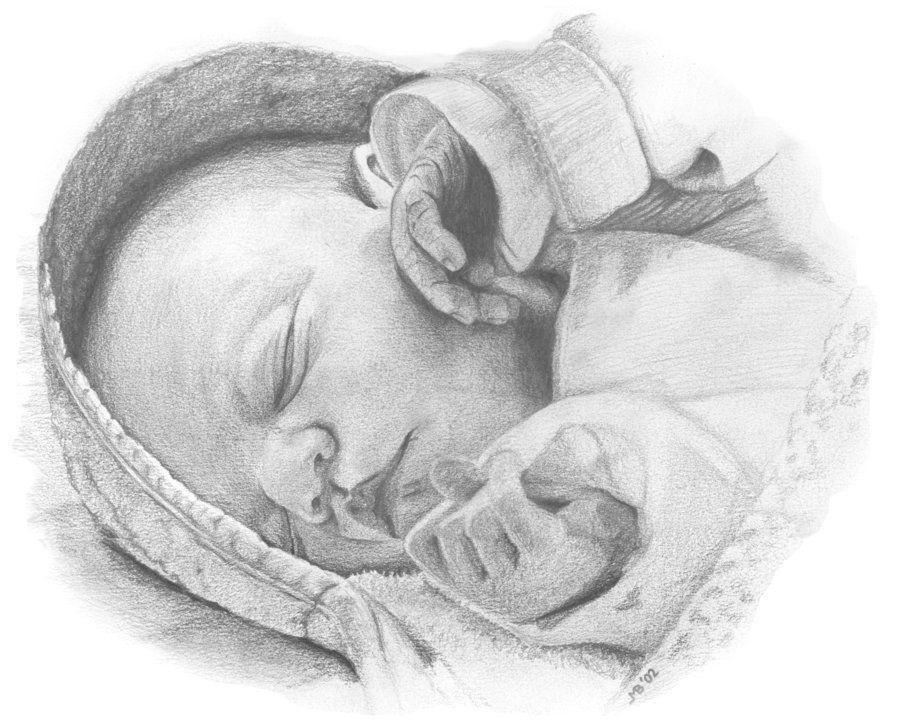 Drawing   Baby Drawing Pictures - Drawing Pictures   Art ...