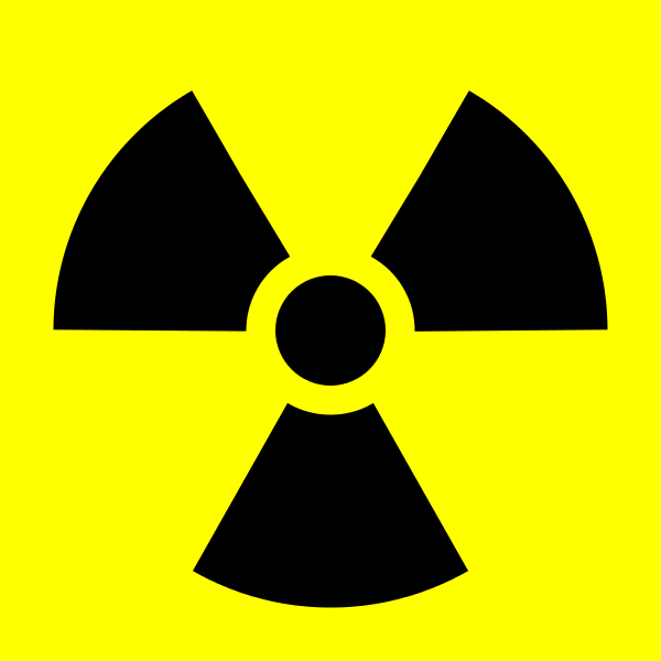 What Is Radiophobia Is Radiation As Dangerous As We Think Best Logos Ever Nuclear Medicine Radiation Treatment