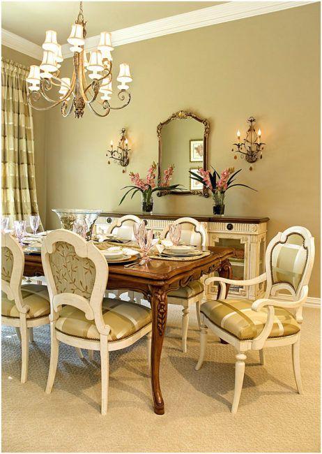 dining room decorating ideas | Home Ideas | Pinterest | Room ...