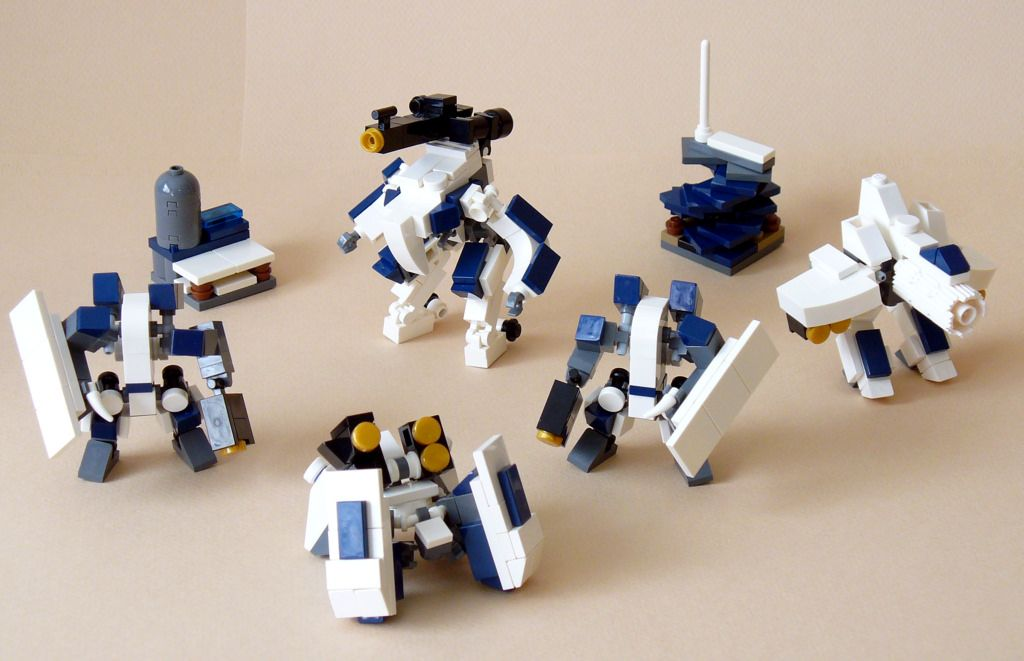 Lego Mobile Frame Zero Builds   Google Search