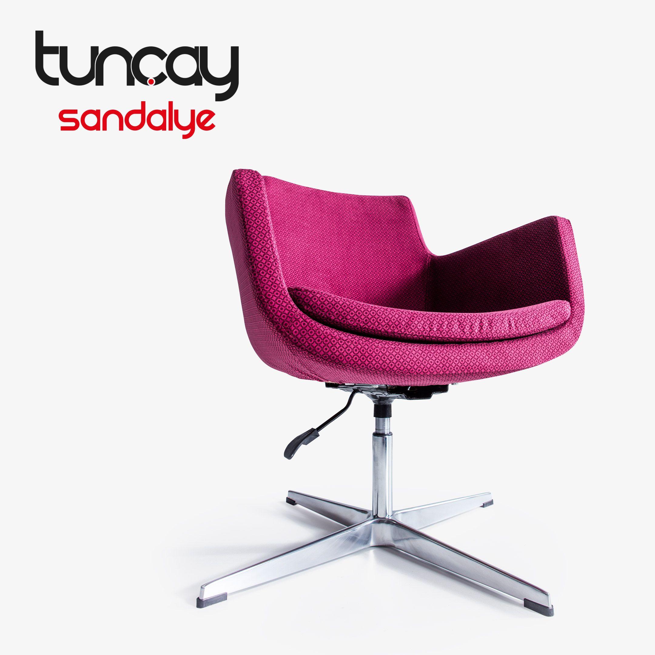Porta Furniture Mobilya Chair Sandalye Chairdesign Sandalyetasarim Koltuk Sofadesign Cafe Cafedesign Cafechairs Cafedek Mobilya Furniture Tasarim