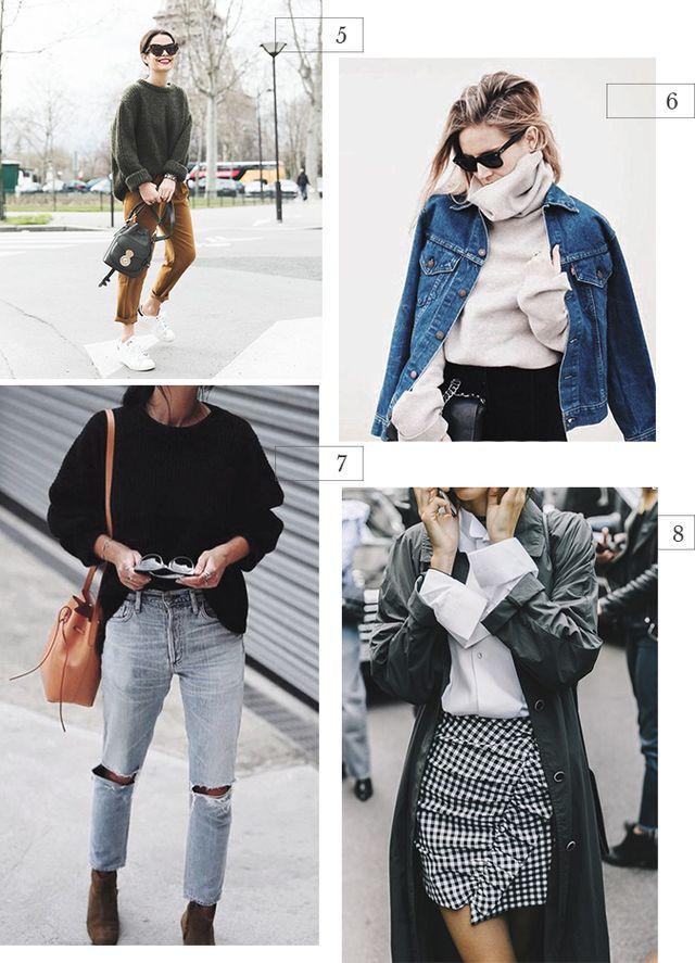 8 detalles que marcan estilo