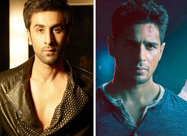 REVEALED: Here's why Ranbir Kapoor has been credited in ...