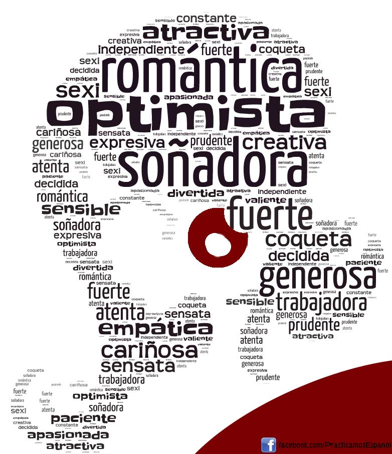 26 Ideas De Nubes De Palabras Nube De Palabras Palabras Aprender Español