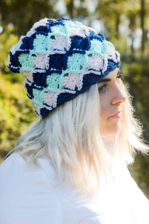 Link Love for Best Crochet Patterns, Ideas and News | Gehäkelte ...