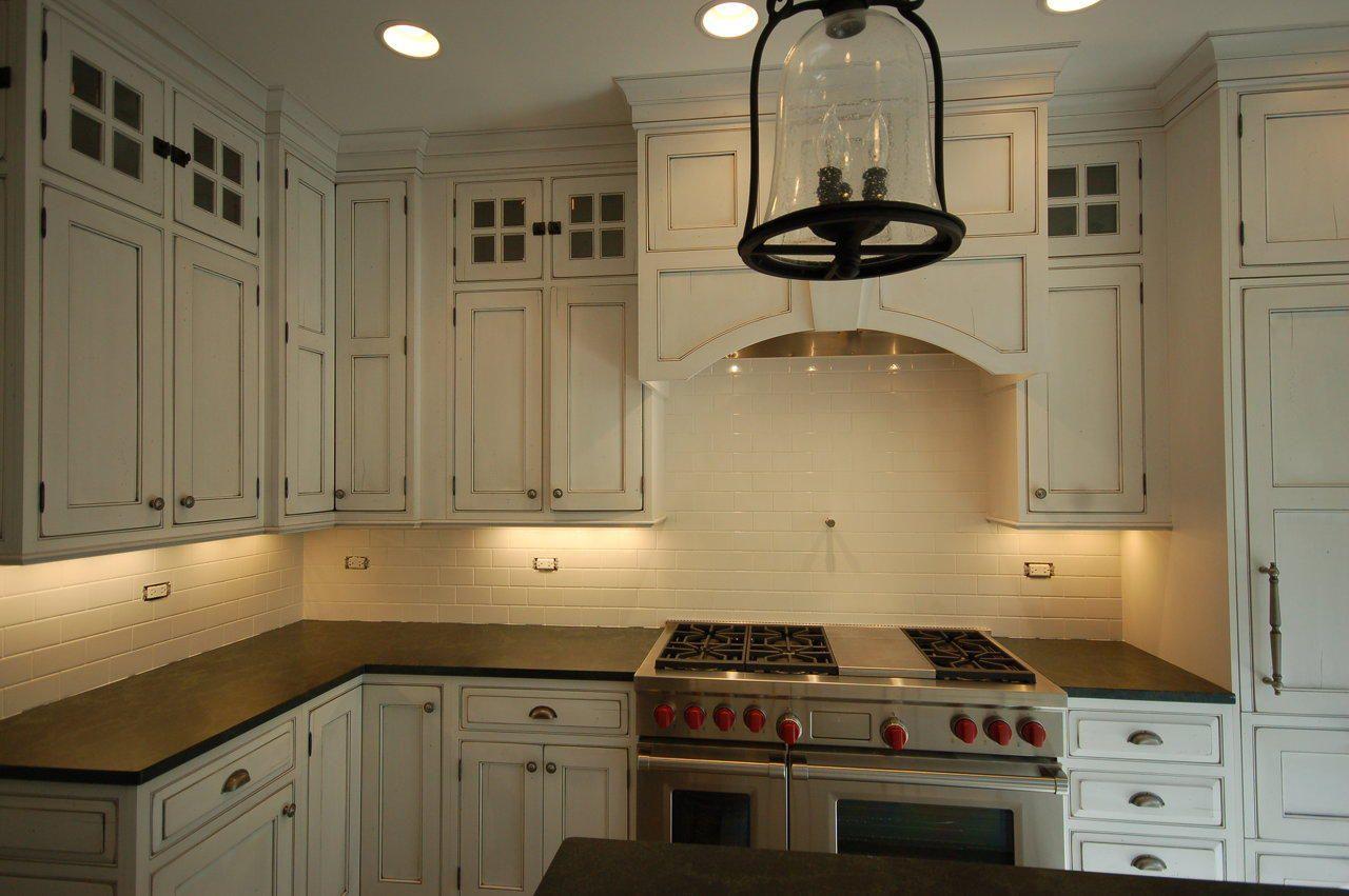 white subway tile kitchen design ideas jpg 1280 851 kitchen back
