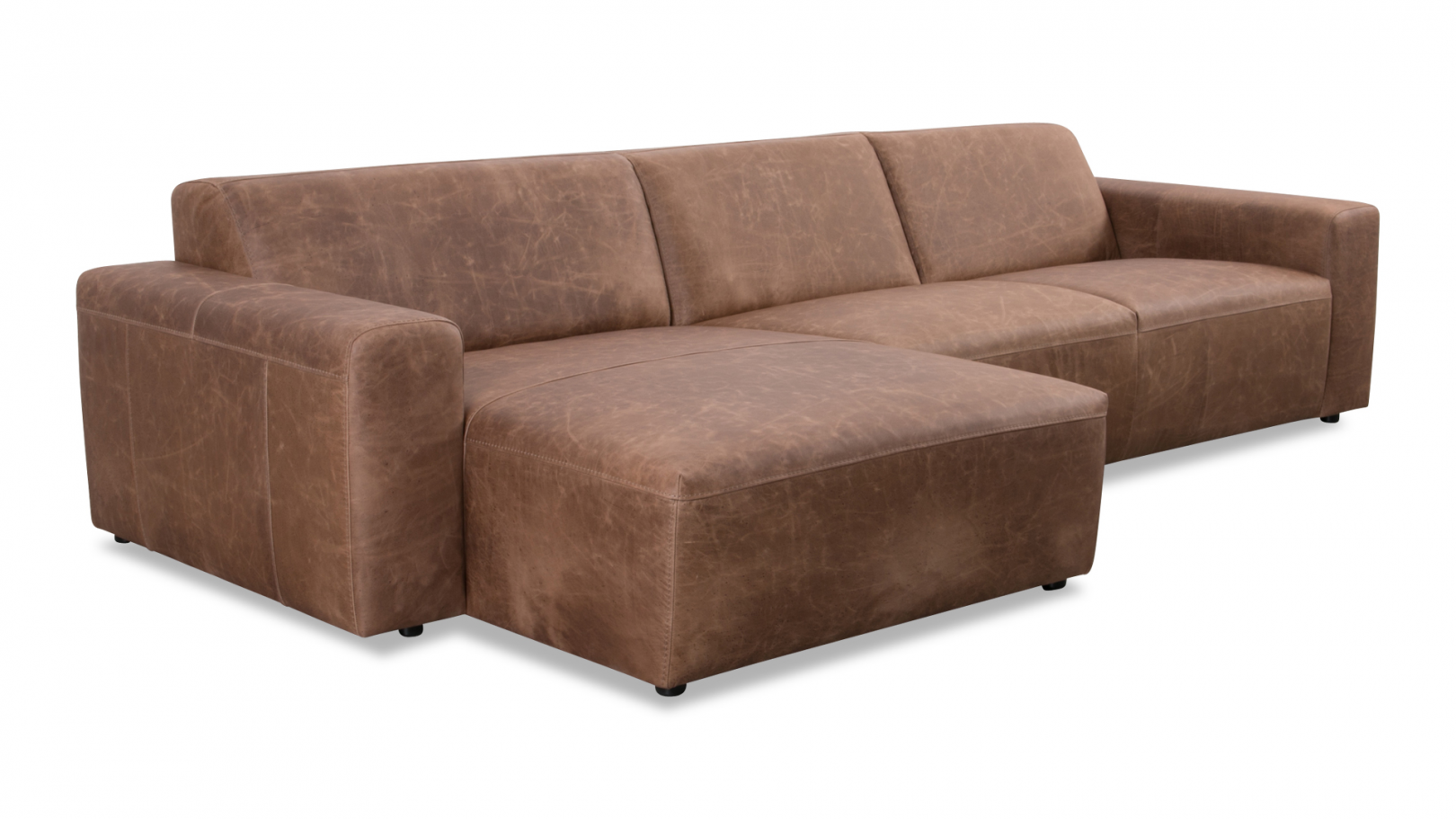 Sitzdesign Markenmobel In 2020 Sofa Outlet Sofa Neue Mobel