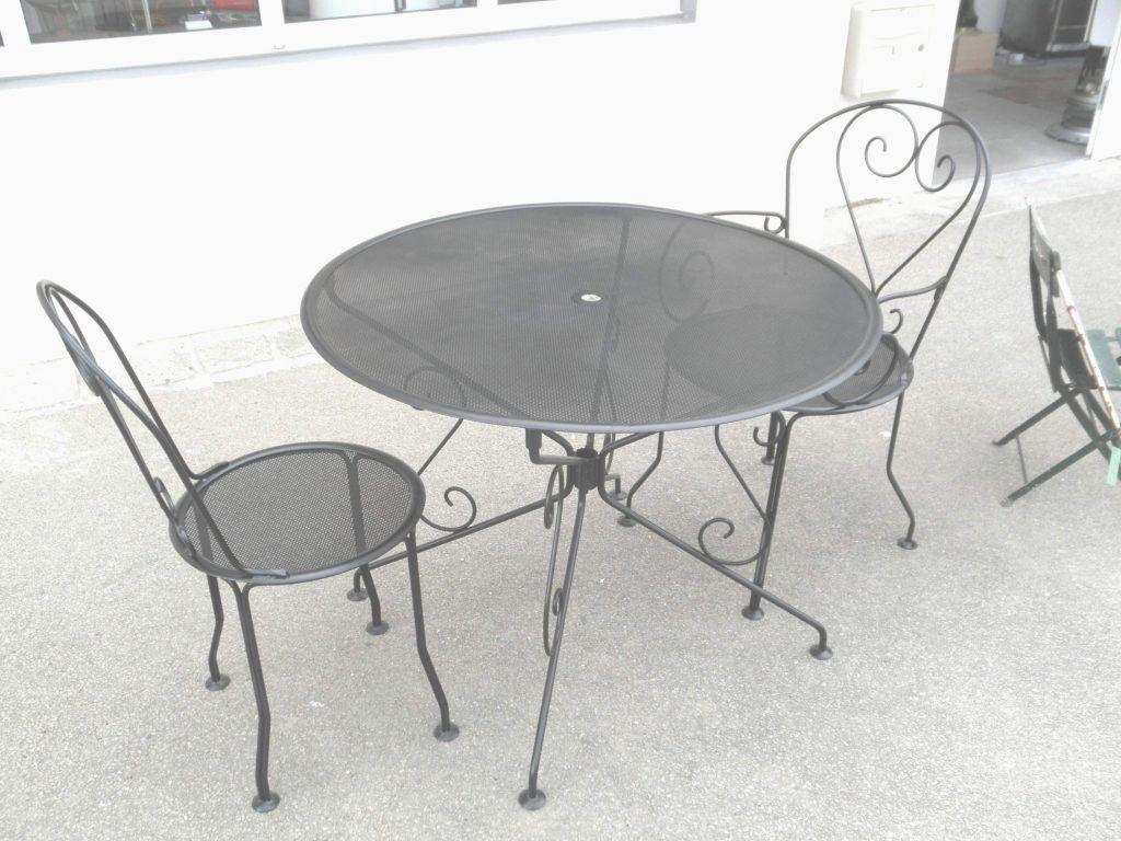 29 Unique Table De Terrasse En 2020 Chaise De Jardin Table De Jardin Mobilier Jardin