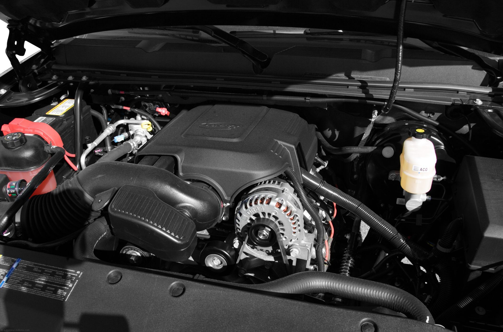 Pin by Used Engines on Chevrolet Used Engines Pinterest