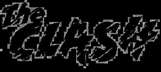The Clash  #band #logo
