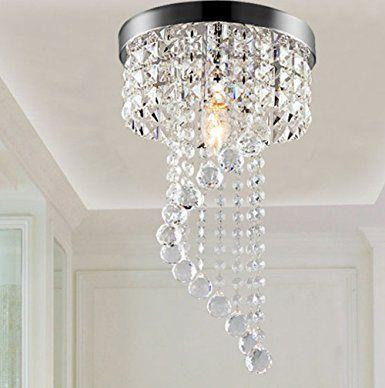 Arredamento, elettrodomestici e casalinghi usato,. Pin On For Our Home
