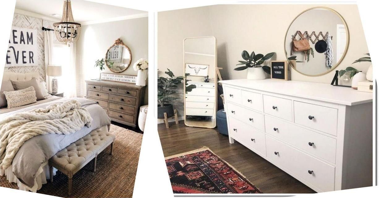 Headboard And Dresser Set Buy Cheap Furniture In Bed Furniture