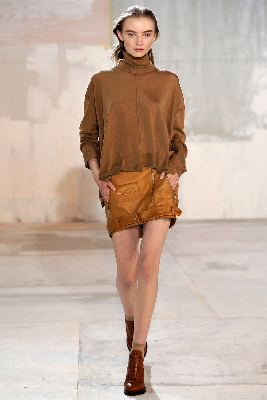 i love this skirt.