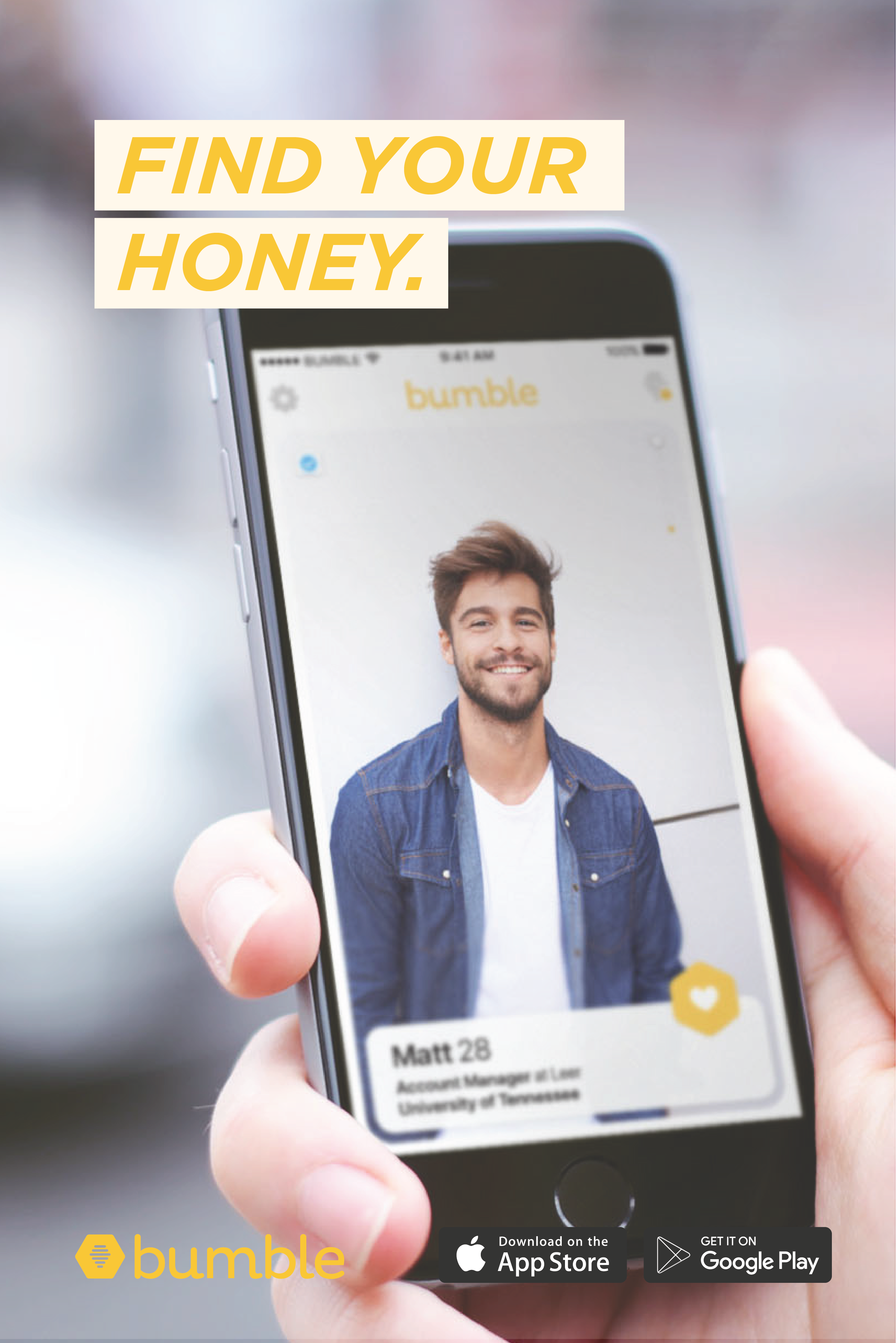 Pin by Bumble on BUMBLE PINS (With images) Meeting new