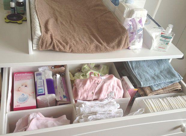 Table A Langer Sophie D Autour De Bebe Organisation Table