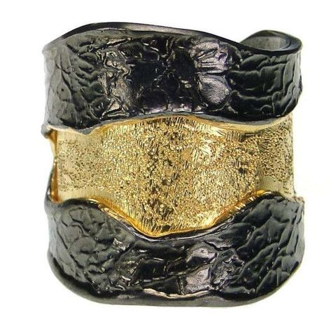 Greek Rings – Page 4 – Handmade with love from Greece