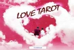 Get Tarot Card Reading Love Prediction 100 Accurate With
