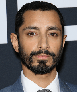 Riz Ahmed Height Weight Wiki Age Stats Facts Family Bio Fact Families Height And Weight Weight Josh herdman is an english actor known for his roles in the harry potter films as gregory goyle. riz ahmed height weight wiki age stats