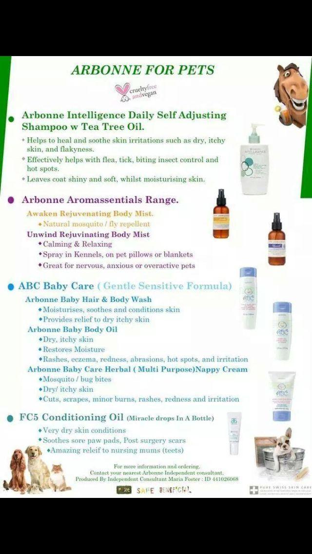 Arbonne com shop online