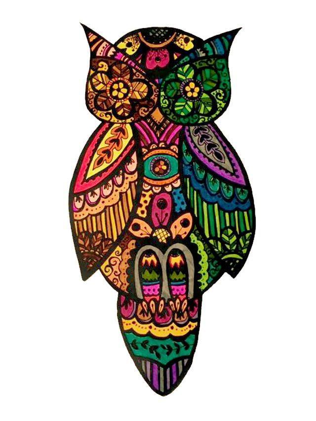 www.doodlebugcoloringbooks.com
