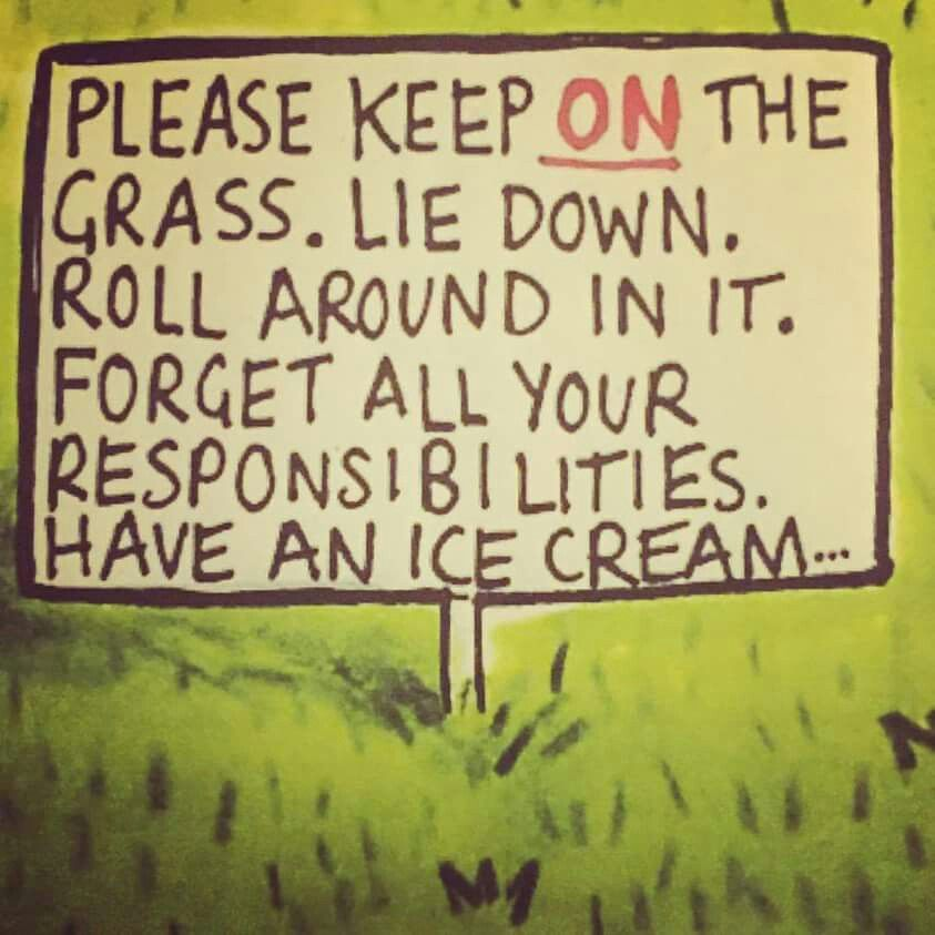 ☮ American Hippie ☮ On the grass … | Hippie quotes, Grass ...