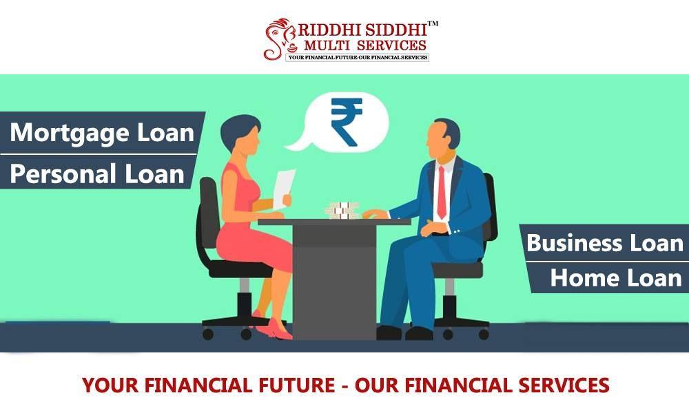 Pin On Business Loan