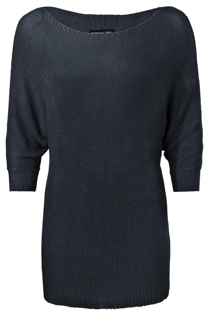 marine Heine Damen Pullover