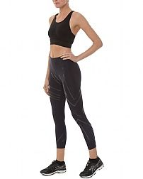 high quality guarantee bright in luster usa cheap sale Sweaty Betty - Power Matte Union Jack Leggings - black ...