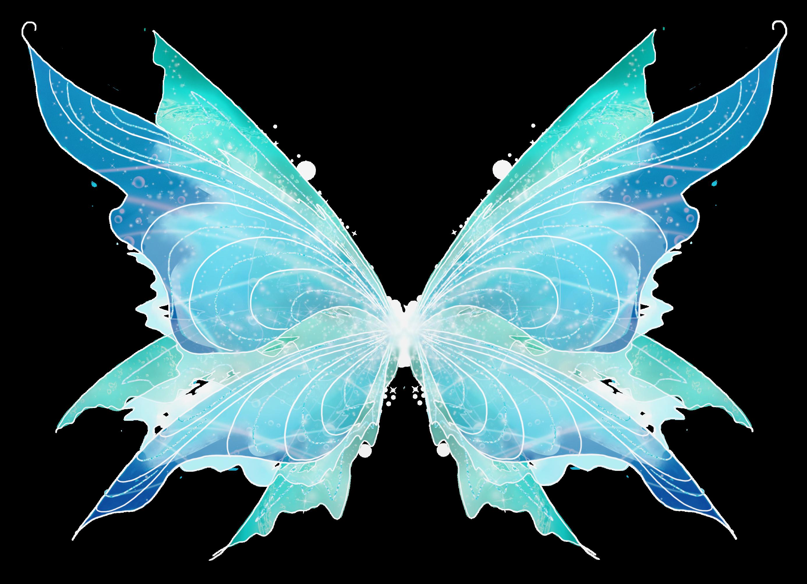 Myhtix Wings Naiya By Moryartix On Deviantart Wings Drawing Wings Art Magic Wings