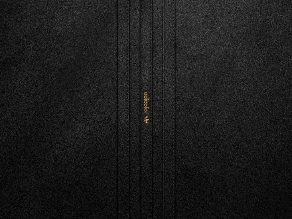 Louis-vuitton-great-brand-wallpaper