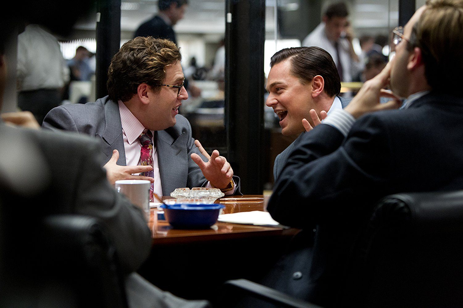 the wolf of wall street 2013 wolf of wall street on the wolf of wall street id=91772