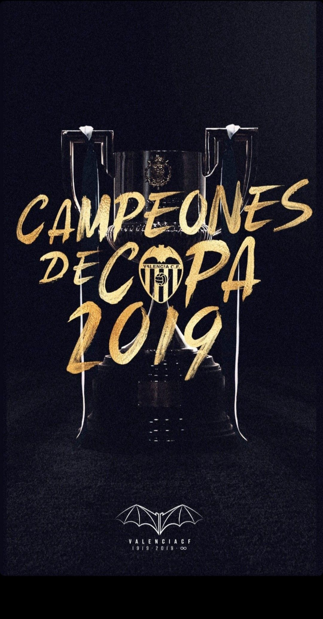 Get Great Manchester United Wallpapers Adidas Copa del rey 2019 - Valencia cf