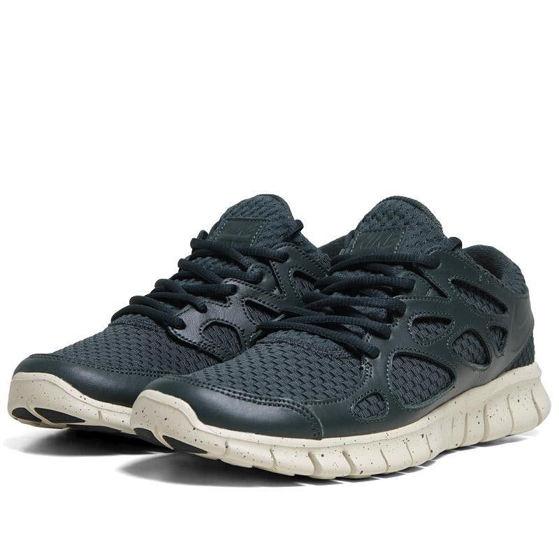 NIKE FREE RUN (+2) WOVEN LTR NRG Nike Running Other Nike