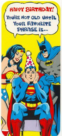 Wonder Woman Keep Calm