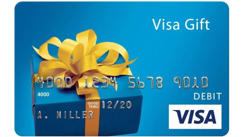 Howl O Ween Giveaway Hop 25 Visa Gift Card Visa Gift Card Balance Visa Gift Card Gift Card Deals