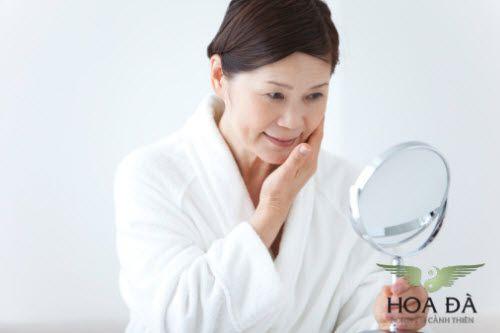 Triệu chứng tiền mãn kinh ở phụ nữ được biết đến là một trong những giai đoạn mà bất kì người nào cũng phải qua một lần trong suốt cuộc đời.