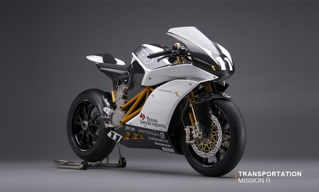 Pin By Ashileymedeiros On Veiculos In 2020 Fast Electric Bike Electric Motorcycle Super Bikes