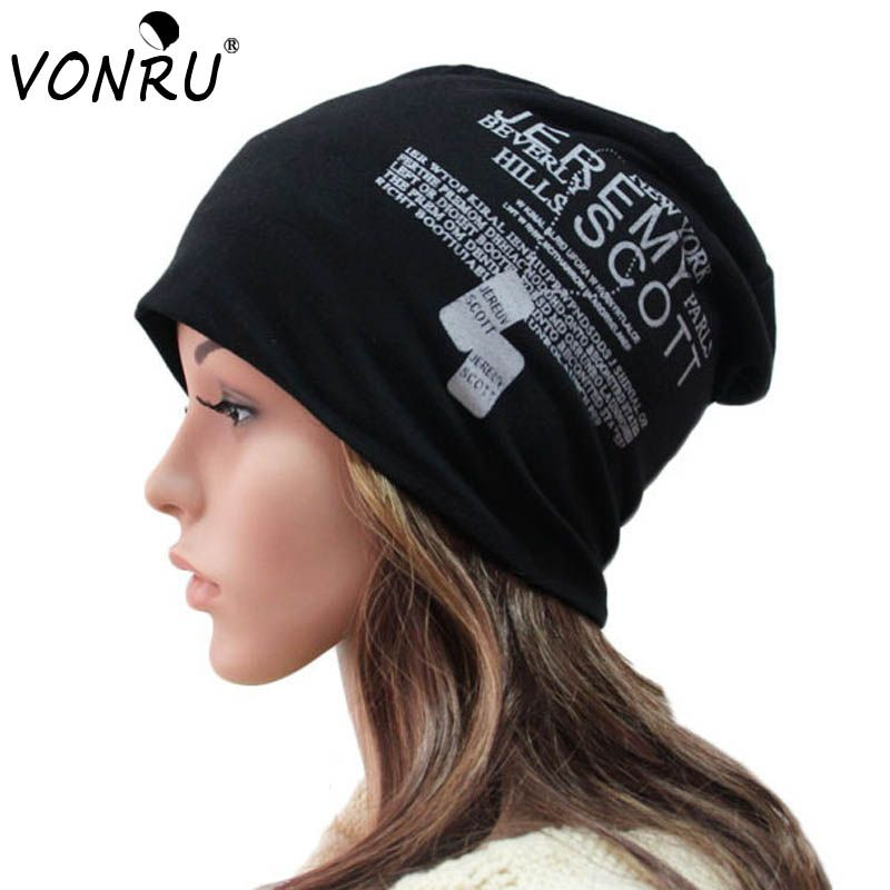 New Autumn Fashion Baggy Beanies with Letters Unisex Cotton Warm Winter Hats for Women Hip Hop Men Bonnet Head Cap S-MZ00822 #>=#>=#>=#>=#> Click on the pin to check out discount price, color, size, shipping, etc. Save and like it!