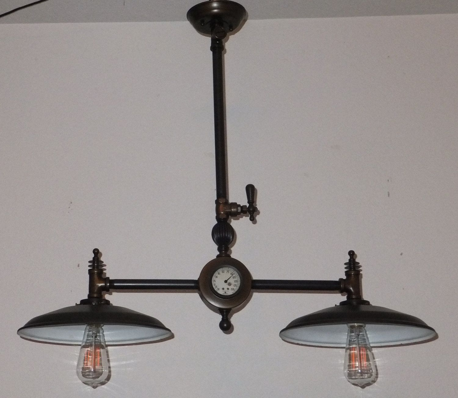 Vintage industrial lighting fixtures for home industrial design vintage industrial lighting fixtures for home arubaitofo Gallery