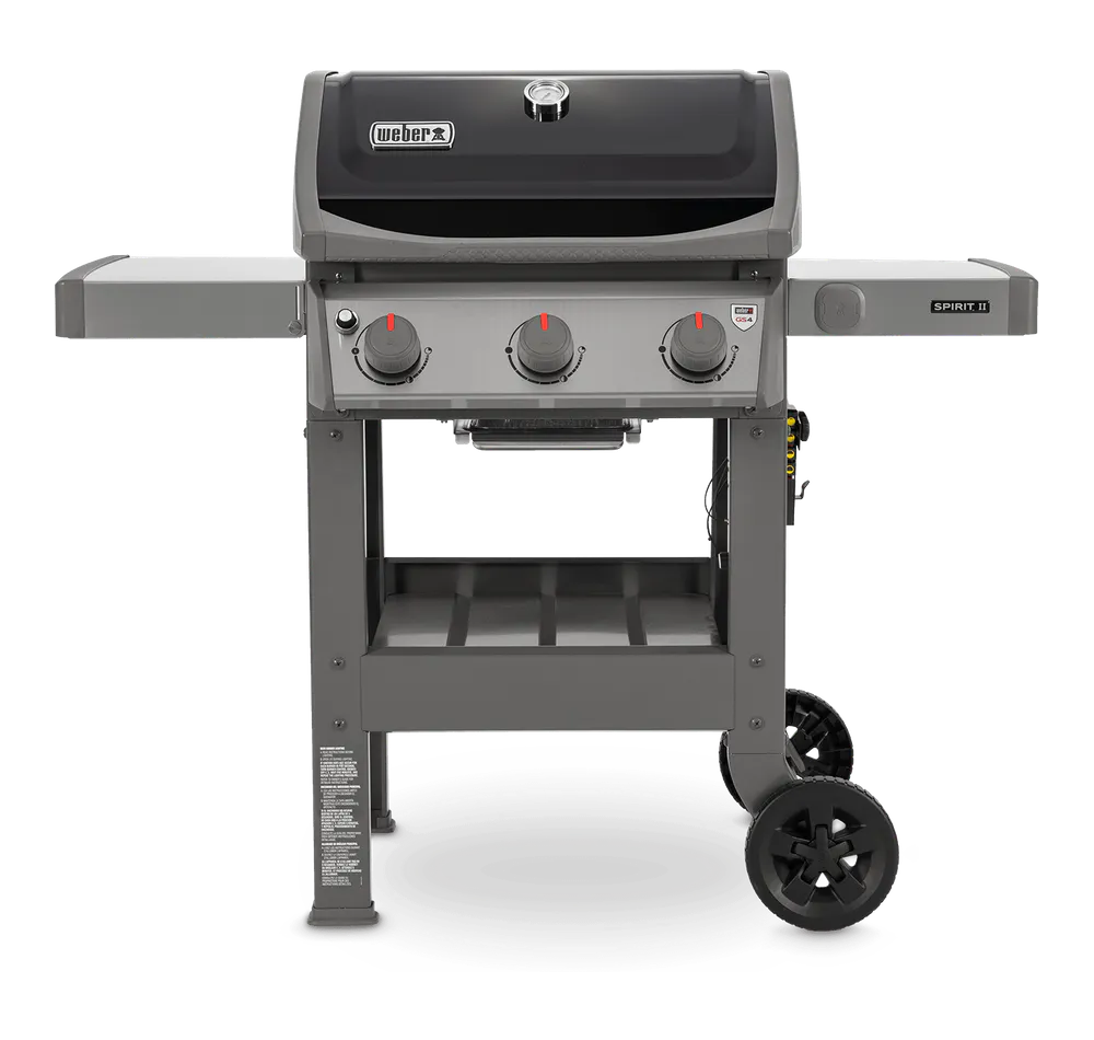 Gas Grill Weber Grills In 2020 Gas Grill Grilling Weber Grill