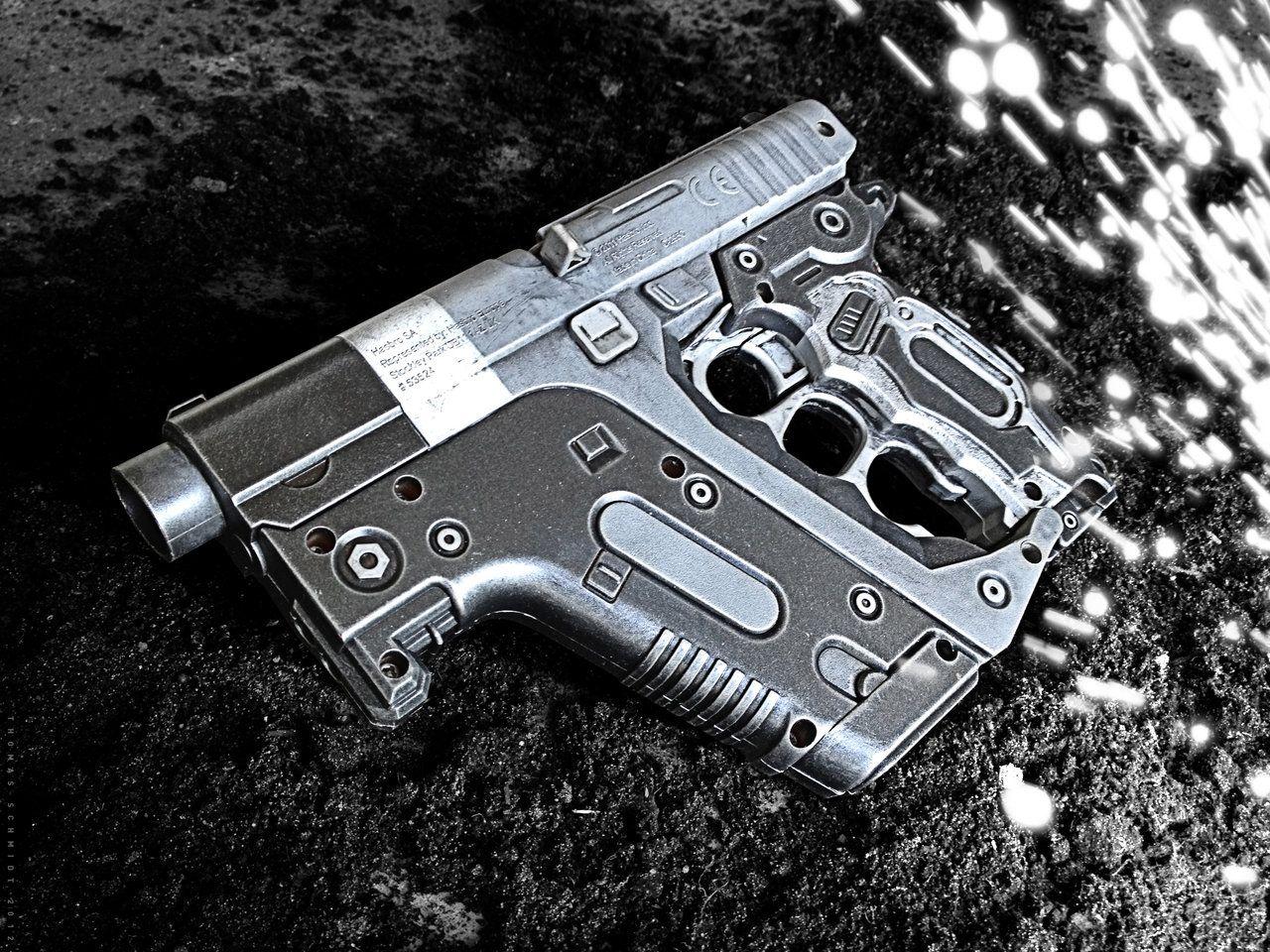 Оружие видео магнм фото 500-452