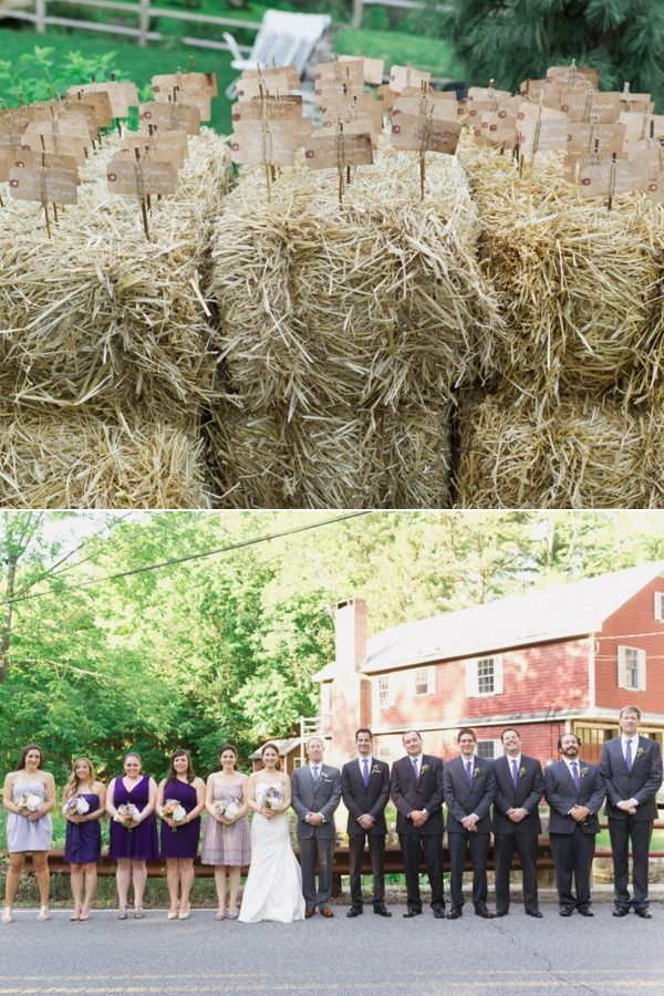 New Jersey Wedding by Trent Bailey Photography | Wedding ...