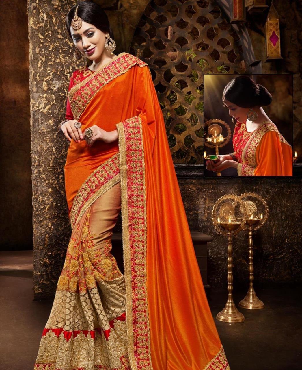 e31bb92b2bbfe4 Pin by Megharupa Raveenthiran on indian dress | Saree, Saree wedding ...